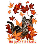 The Joy Of Fall Leaves Trans.png