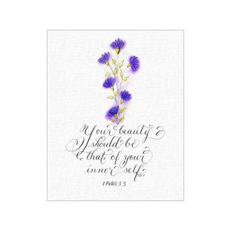 Women/Family Quotes Verses