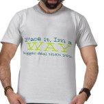 face_it_tshirt-p235768309574560843td5w_380.jpg