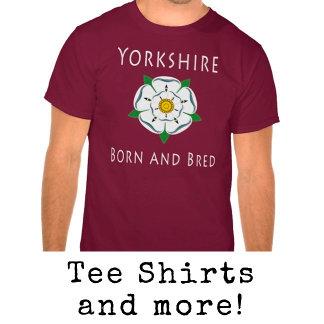 Tee shirts & More