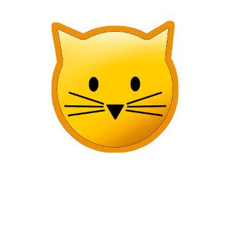Emoji Cat