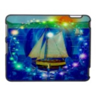 IPOD,IPAD COVERS & CASES
