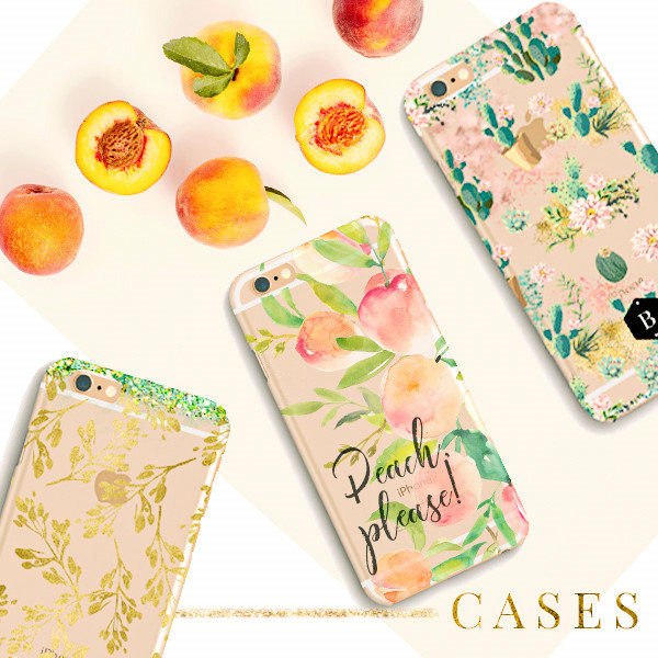 .Cases & Clutches
