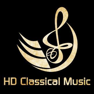 HD Classical Music