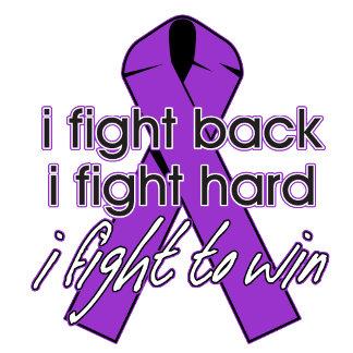 Epilepsy I Fight Back