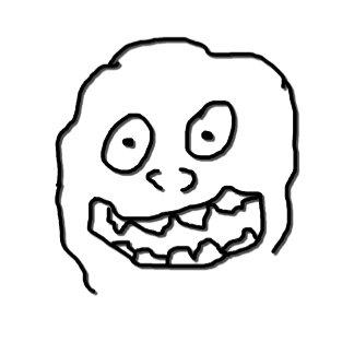 Goof Doodle Nut  -