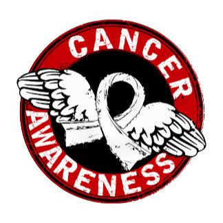 Awareness 14 Retinoblastoma
