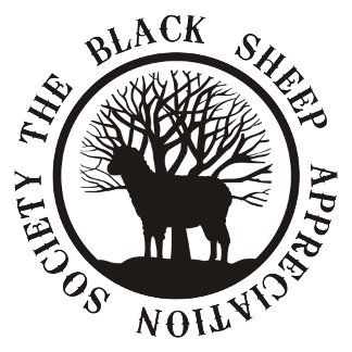 Black Sheep Appreciation Society