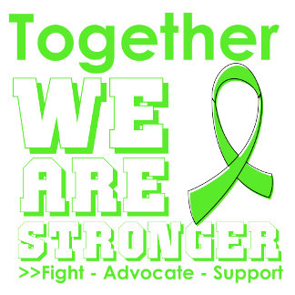 Lymphoma Together We Are Stronger