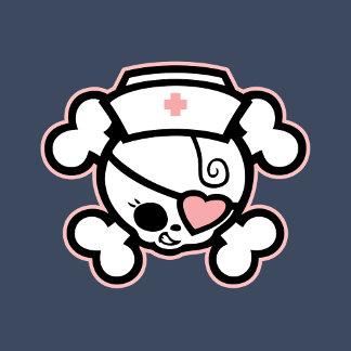 Dolly Heart, RN