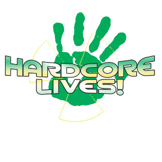 Hardcore Lives!