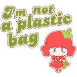 im not a plastic bag.png