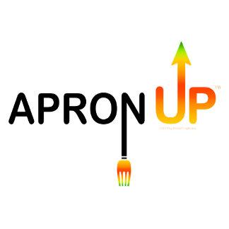 APRON UP!