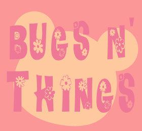 Bugs N Things