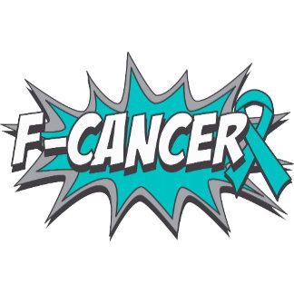 F-Ovarian Cancer