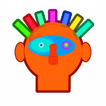 colourful  head.png