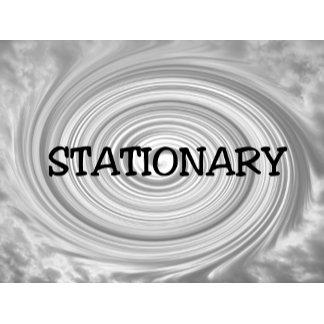Stationary