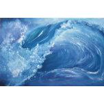 ONDA -WAVE.JPG