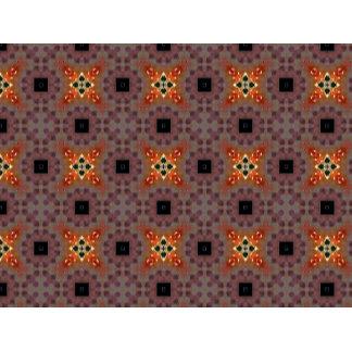Kaleidoscope 101-200