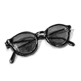 Classic Shades Collection
