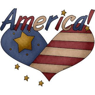 Patriotic_4th_of_July