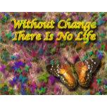 Change Life.jpg