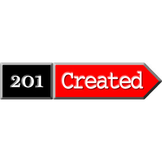 201 - Created
