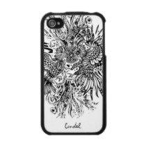 iPhone & iPad Cases