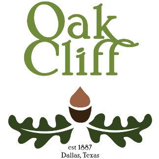 Oak Cliff