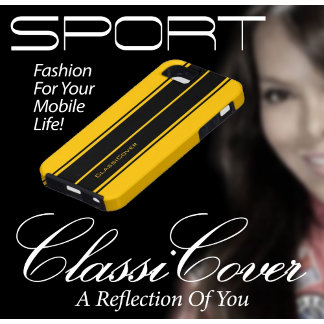 Sport Pattern Collection