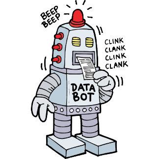 Sci-Fi ~ Robots ~ Creatures