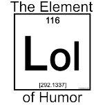 ElementLOL.png