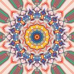 jan13_ff_ab_color_mix6.png