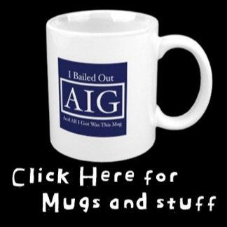Mugs & Fun Stuff