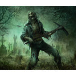 horror1_mp.jpg