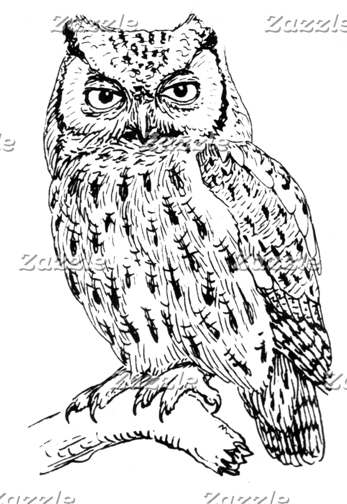 multiple product -OWL