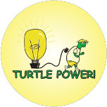 B-turtlepower.ai