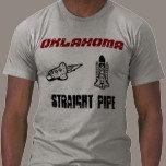 Oklahoma_Straight_Pipe_American_Muscle_tshirt_BRAS