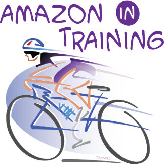 Amazon in Training II