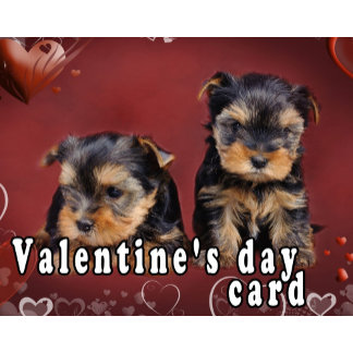 _3_Valentine' day cards
