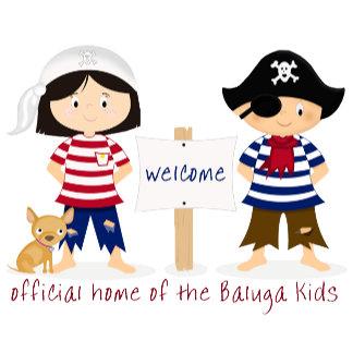 Baluga Kids