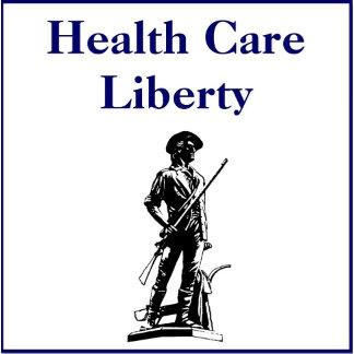 Health Care Liberty