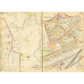 170171 New Rochelle