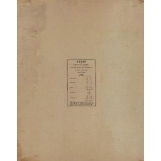 Index to Atlas