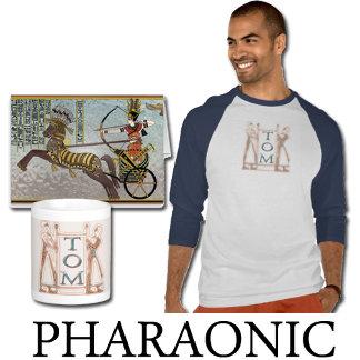 PHARAONIC GIFTS