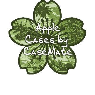 Case-Mate (Apple)