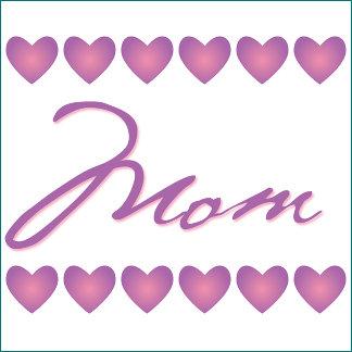 Moms & More