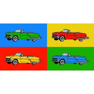 Classic Cars ~ 2