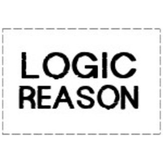 Logic and Reason