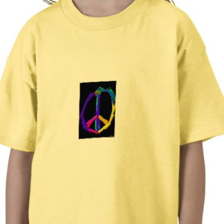 Peace Clothing - Kids
